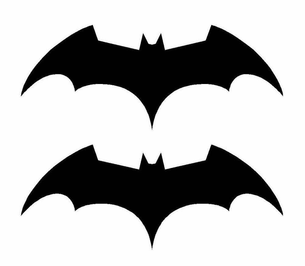 bat man sign batman cartoon symbol clipart best bat man sign