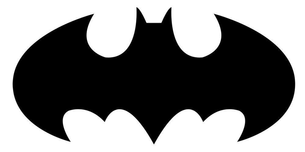 bat man sign batman symbol arkham series by gojirahkiin on deviantart sign man bat