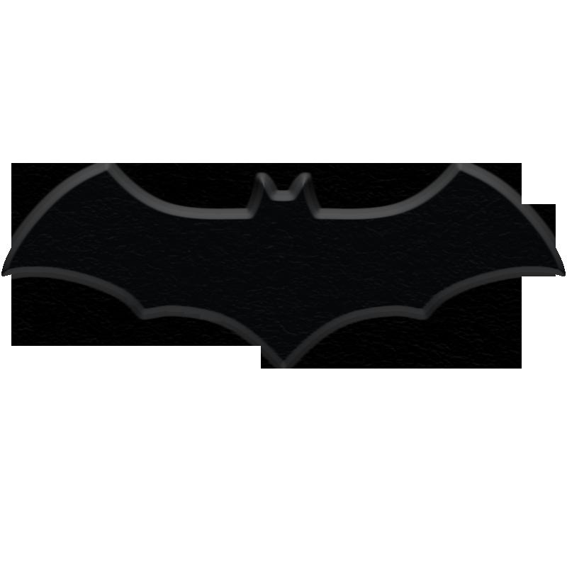 bat man sign batman symbol by mogzilla on deviantart man bat sign
