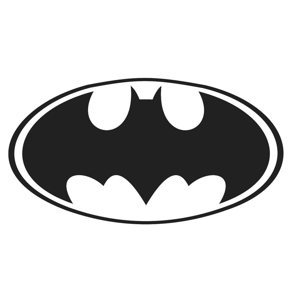 bat man sign cncing cool batman signs engi 210 prototyping and sign bat man