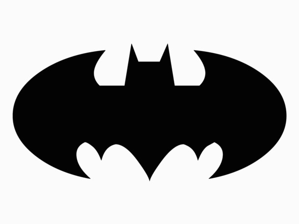 bat man sign everything you want to know about the batman symbol sign man bat