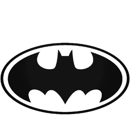 bat man sign how to draw batman logo youtube man sign bat