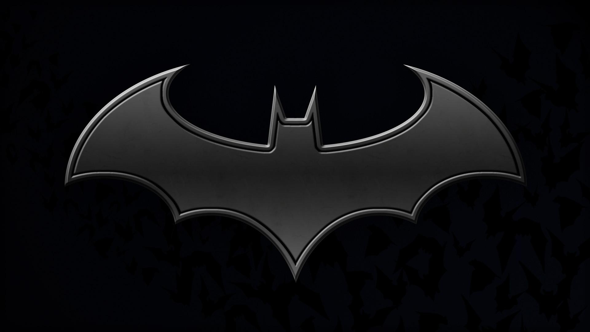 bat man sign how to draw batman logo youtube sign man bat