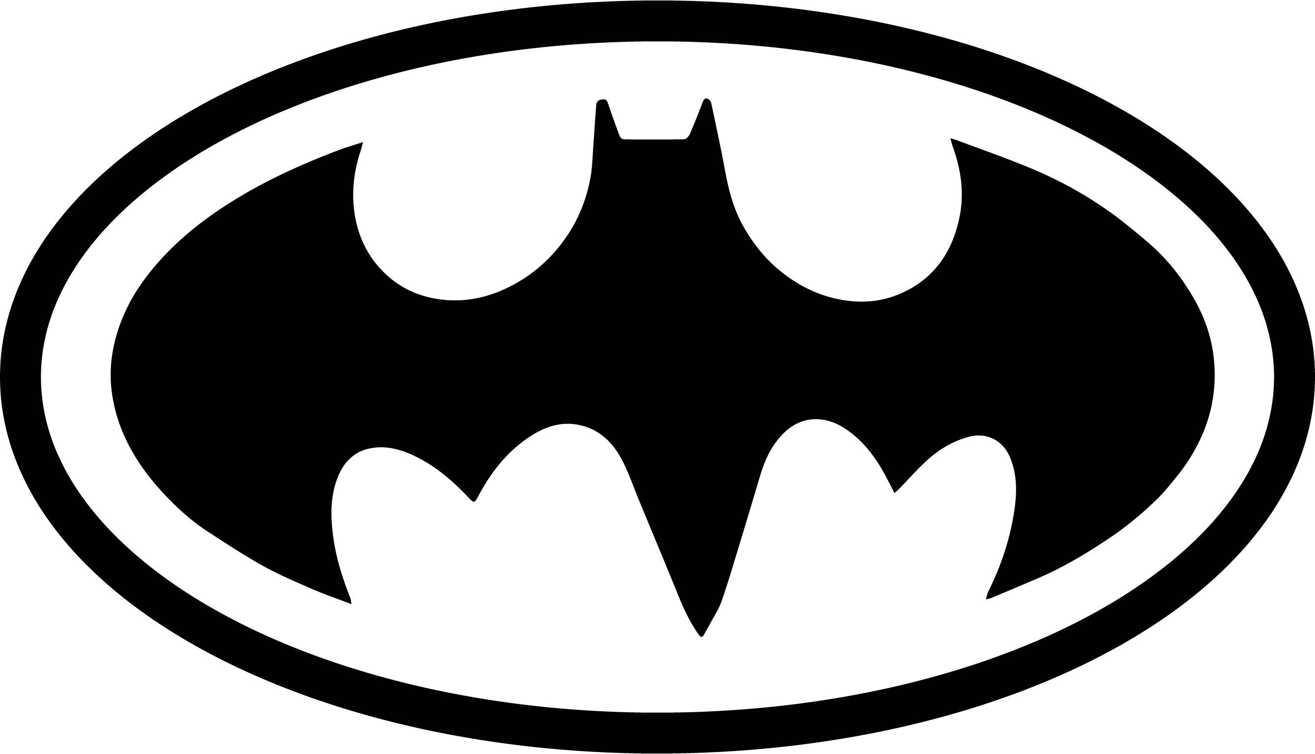 bat man sign logosociety batman icon logo sign man bat