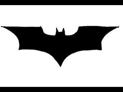 bat man sign other if you ever wondered what the batfleck version of bat sign man