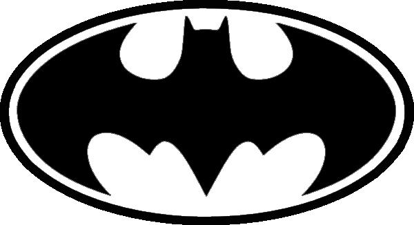 bat man sign the incredible 75 year evolution of the batman logo bat sign man