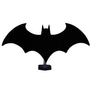 bat man sign the incredible 75 year evolution of the batman logo man bat sign