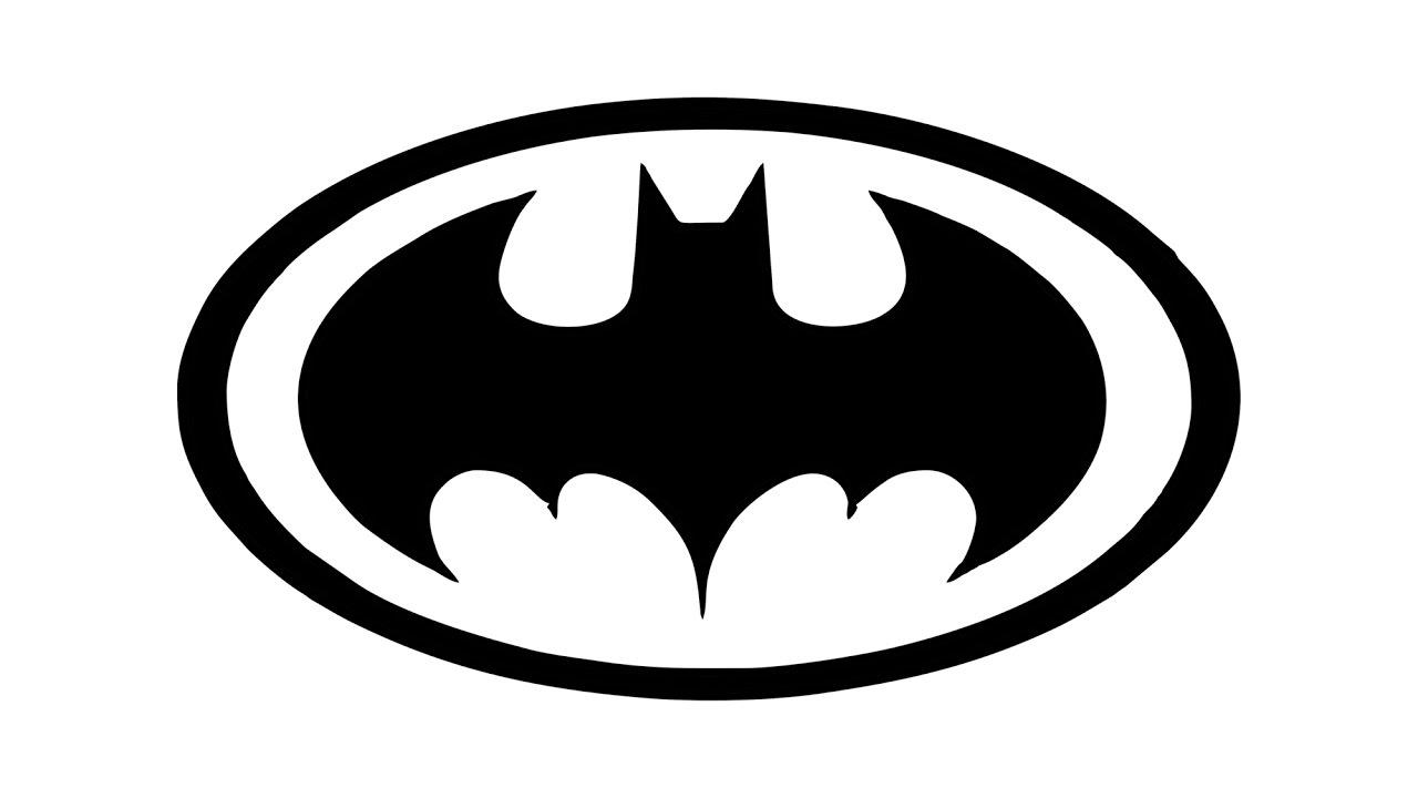 bat man sign the incredible 75 year evolution of the batman logo sign man bat