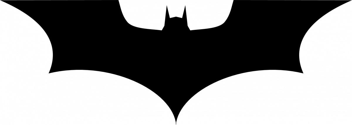bat man sign what39s your favourite batman symbol batman comic vine sign man bat