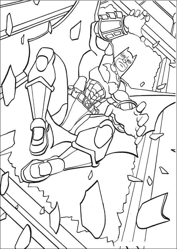 batman and joker coloring pages coloring pages batman coloring pages joker and coloring batman pages