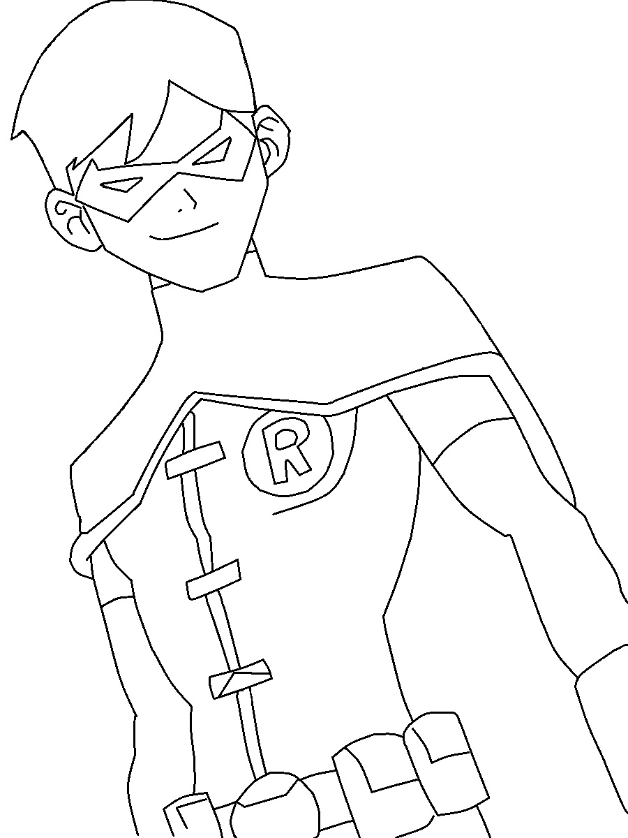 batman and robin pictures to color batman and robin coloring pages to download and print for free and pictures to color batman robin