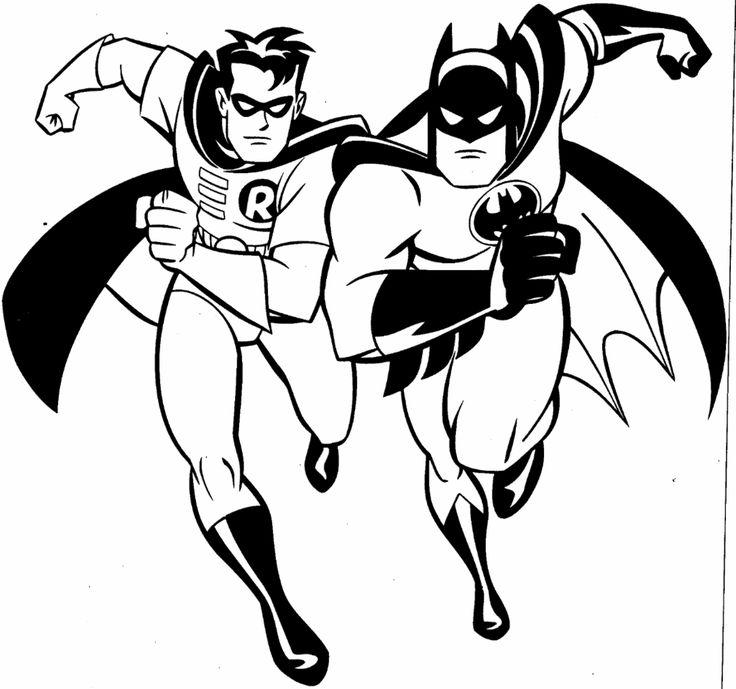 batman christmas coloring pages batman coloring pages coloring pages batman jpg pages christmas coloring batman