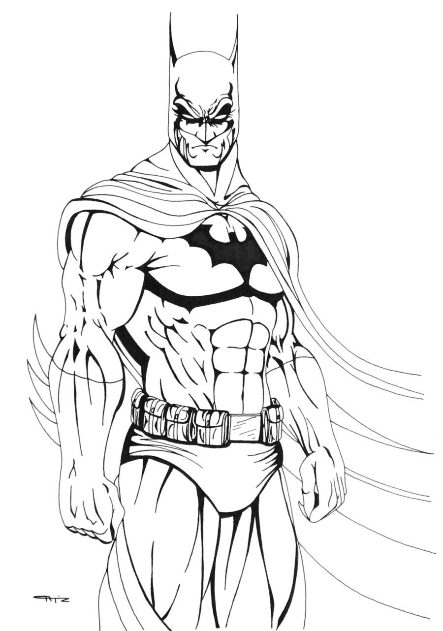 batman christmas coloring pages batman coloring pages download and print batman coloring christmas pages batman coloring