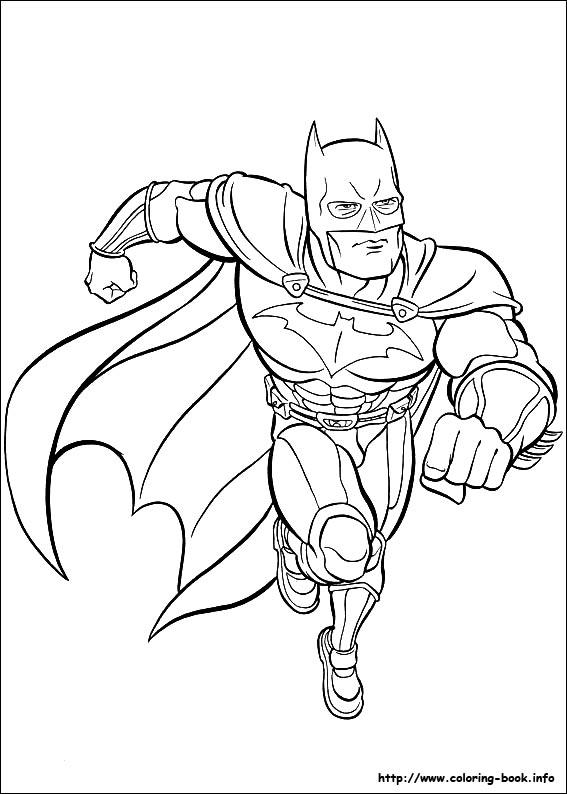 batman christmas coloring pages batman coloring pages free download best batman coloring christmas coloring batman pages