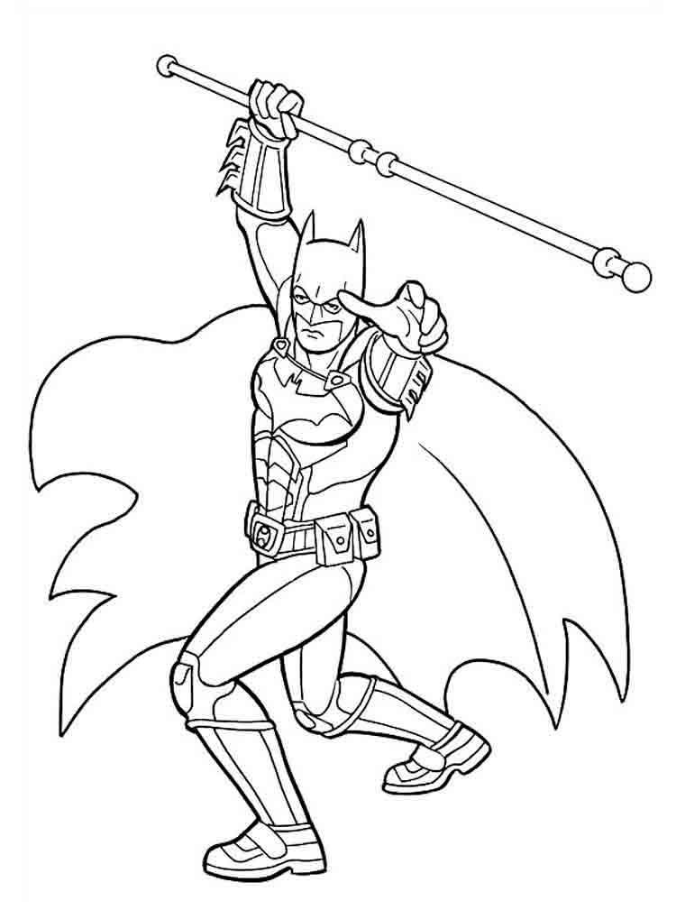 batman christmas coloring pages batman coloring pages free download best batman coloring coloring pages christmas batman