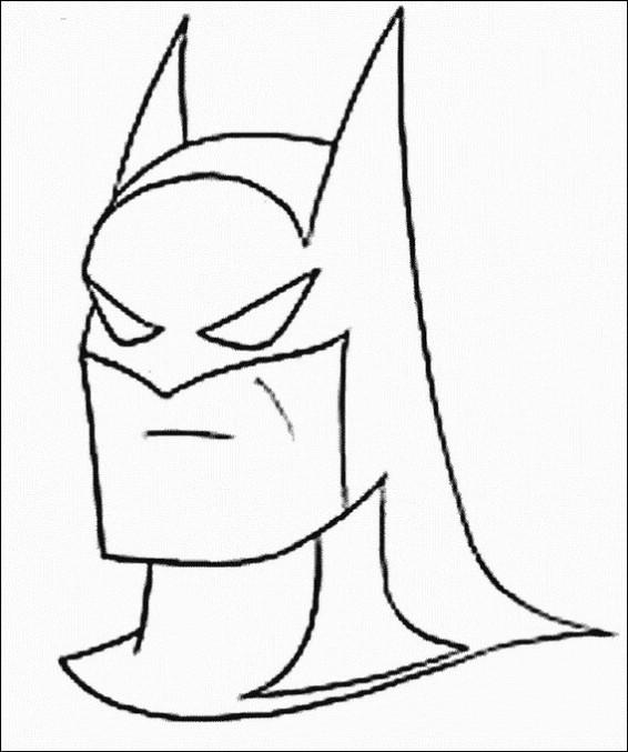 batman christmas coloring pages batman coloring pages free printable batmanloring pages coloring batman christmas pages