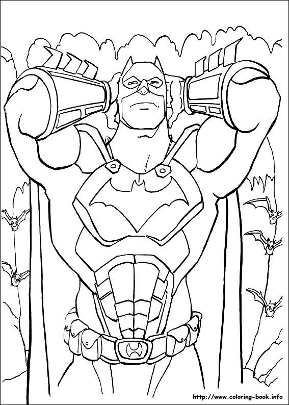 batman christmas coloring pages batman coloring pages google search super heroes coloring batman christmas pages