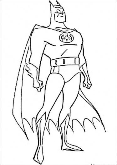 batman christmas coloring pages christmas coloring pages batman and robin coloring pages batman pages coloring christmas
