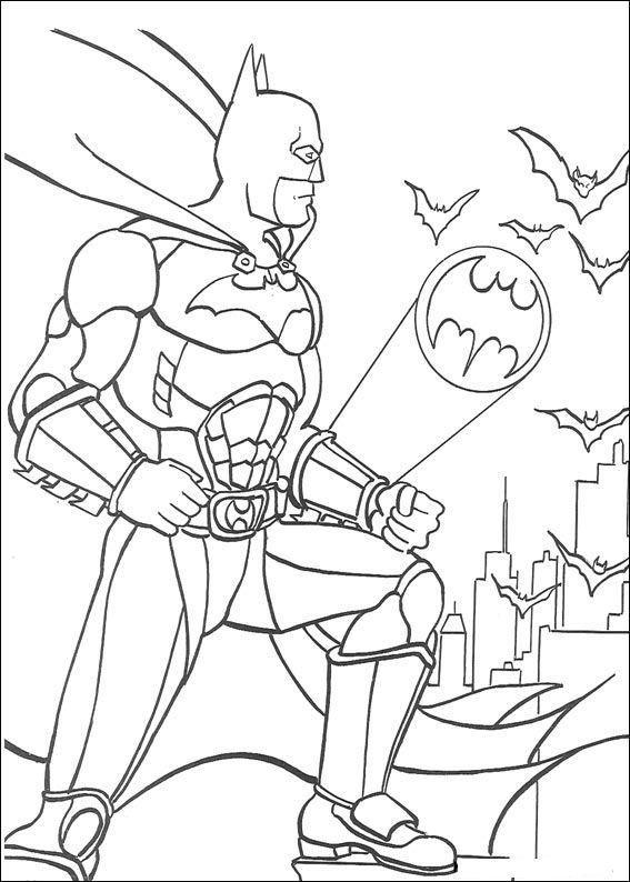 batman christmas coloring pages discover this batman and his armor coloring page more pages christmas coloring batman