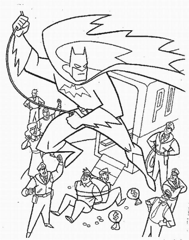 batman christmas coloring pages free printable batman coloring pages for kids coloring coloring christmas pages batman