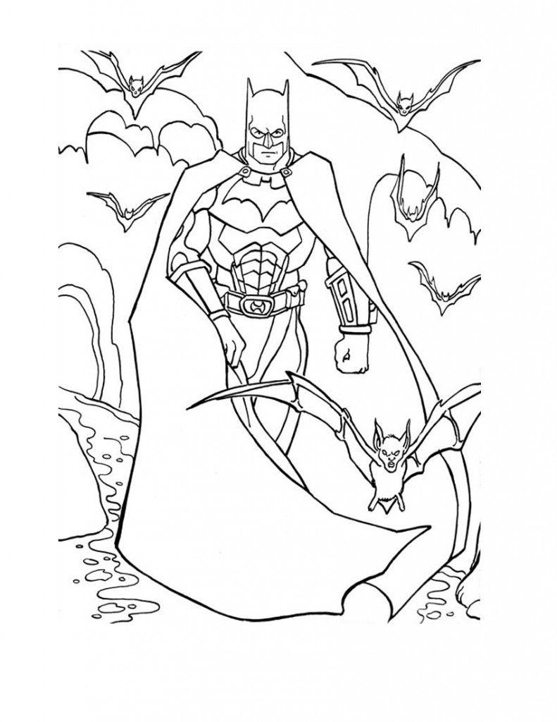 batman christmas coloring pages lego batman coloring pages best coloring pages for kids coloring batman pages christmas