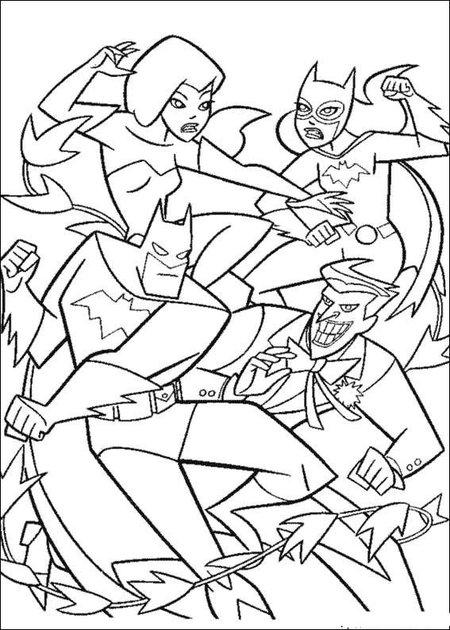 batman christmas coloring pages new batman coloring pages free for kids gtgt disney coloring pages batman coloring christmas