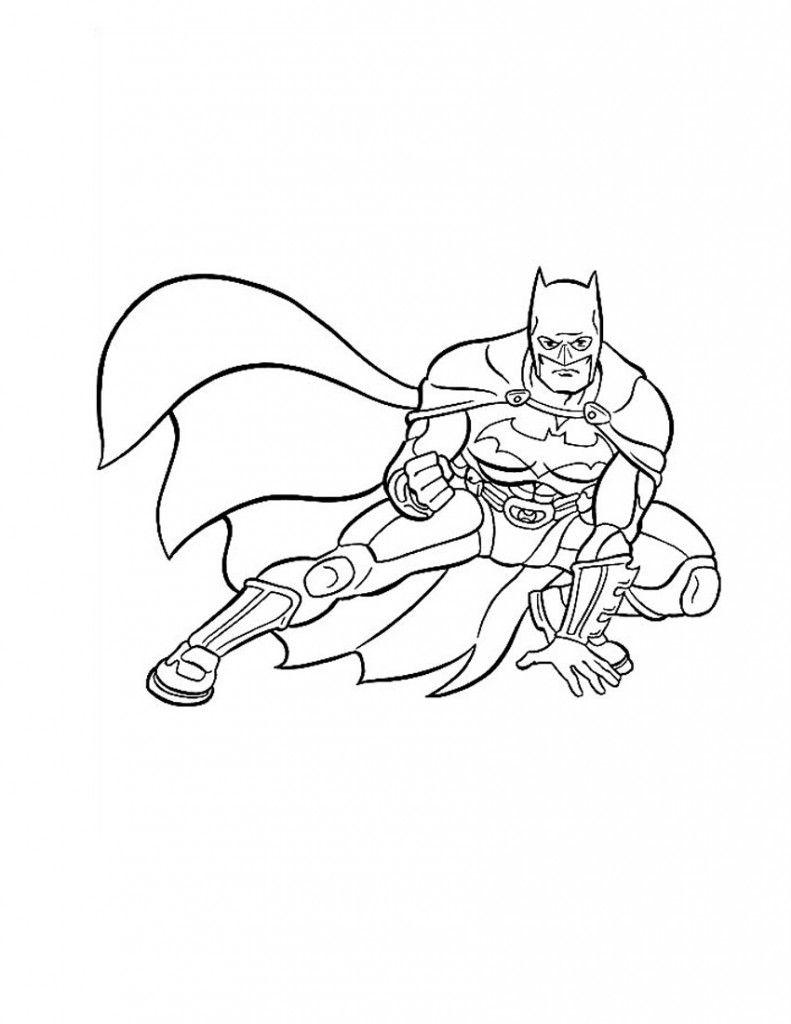 batman christmas coloring pages printable batman coloring pages coloring home pages coloring batman christmas