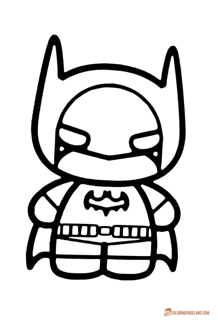batman christmas coloring pages top 10 batman printable coloring pages for kids and adults coloring christmas batman pages