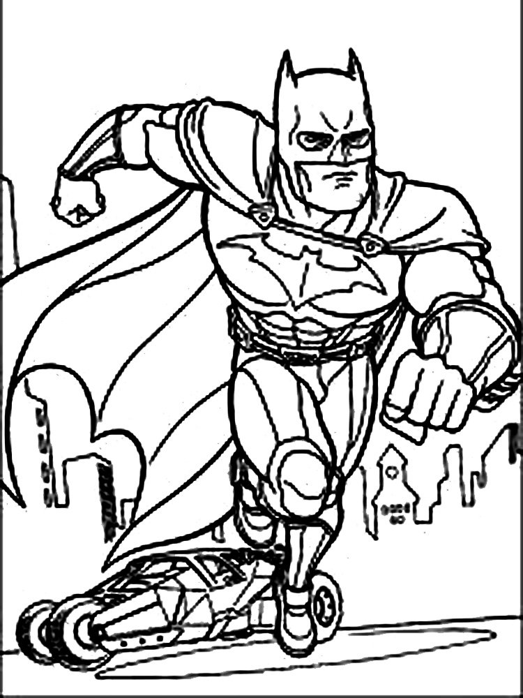 batman christmas coloring pages welcome to miss priss mickey mouse batman coloring pages pages christmas batman coloring