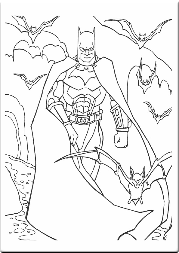 batman coloring pages free batman coloring pages free pages free batman coloring