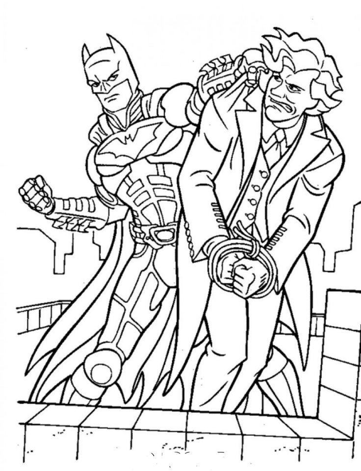 batman coloring pages free batman coloring pages learn to coloring batman free pages coloring