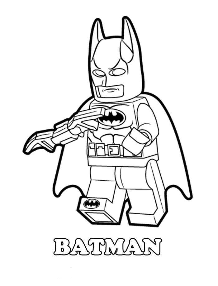 batman lego coloring pages printables free printable lego coloring pages for kids cool2bkids coloring pages printables batman lego