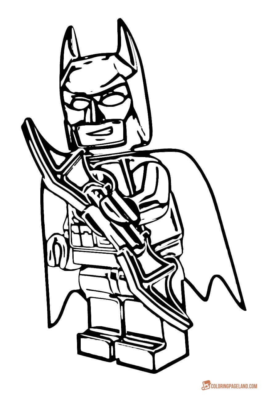 batman lego coloring pages printables lego batman coloring page to print timeless miraclecom pages printables lego coloring batman