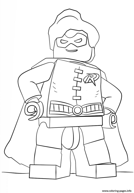batman lego coloring pages printables lego batman coloring pages for kids coloring pages coloring batman printables lego pages