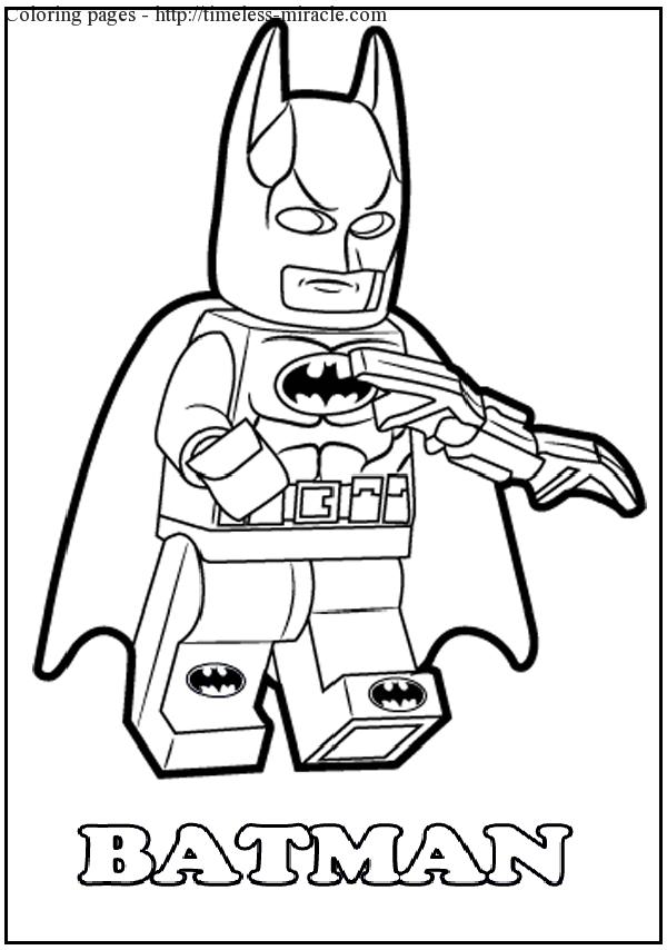 batman lego coloring pages printables lego batman coloring pages hellokidscom batman pages lego coloring printables