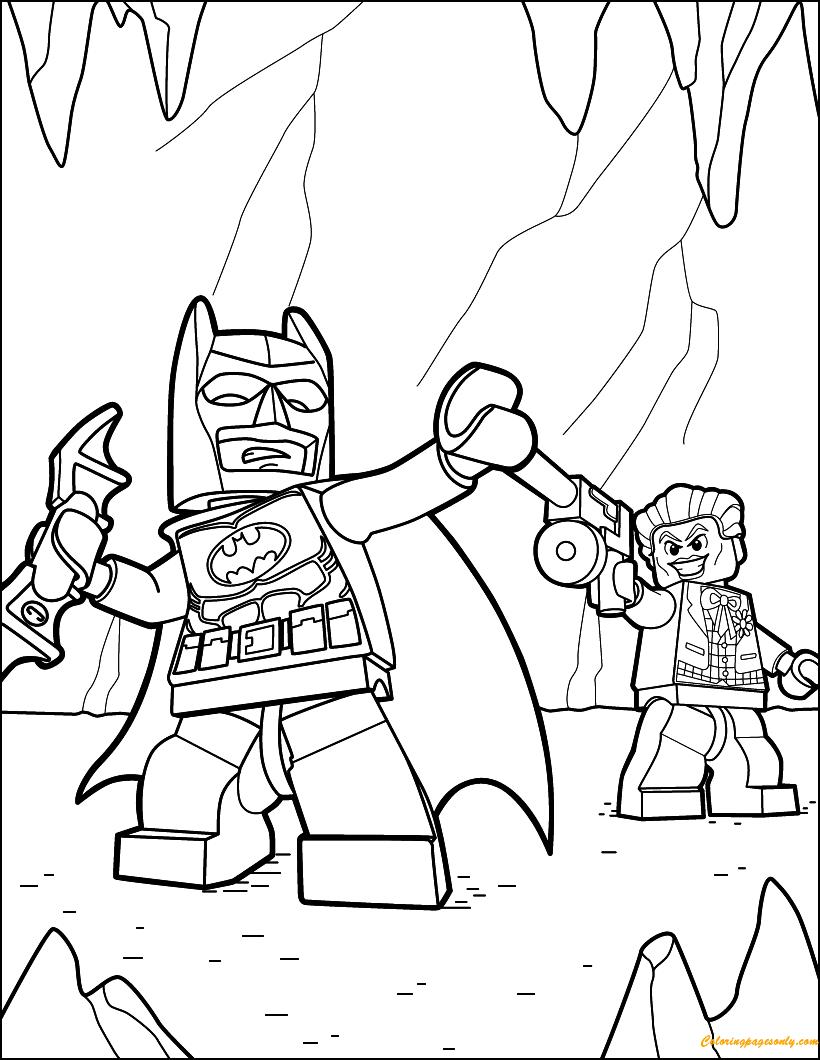batman lego coloring pages printables the lego batman movie coloring pages lego pages printables batman coloring