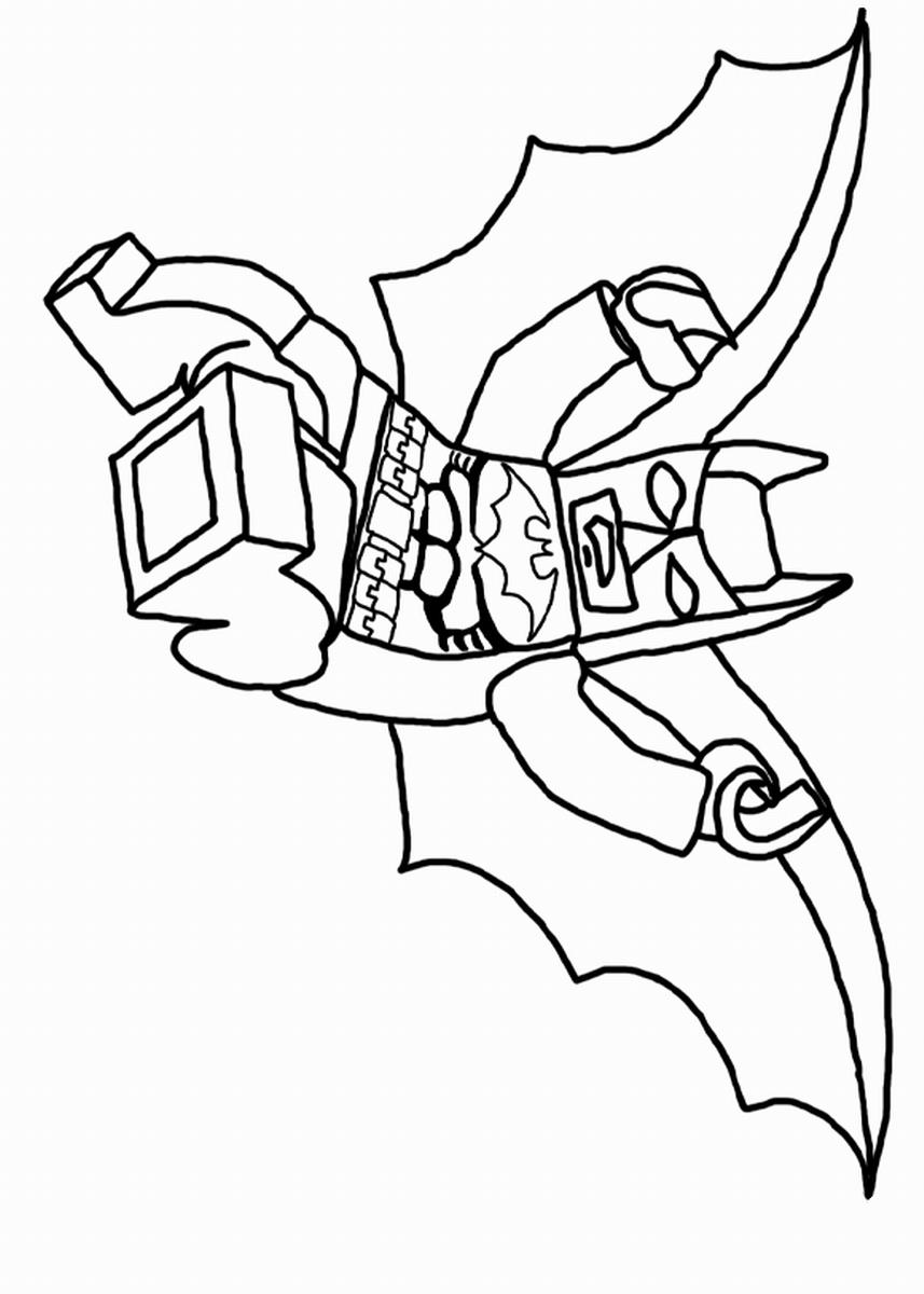 batman lego coloring pages printables the lego batman movie coloring pages lego printables pages coloring batman