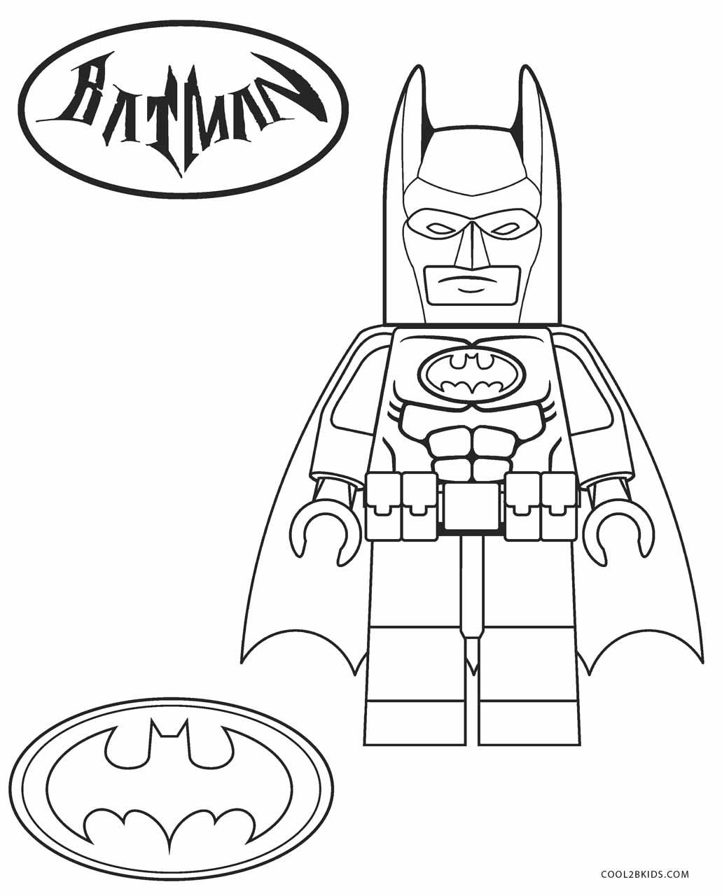 batman lego coloring pages printables top 10 batman printable coloring pages for kids and adults coloring printables batman lego pages