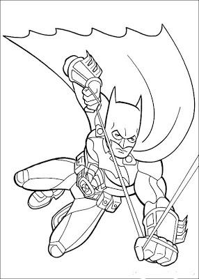 batman printing pages batman coloring pages fantasy coloring pages batman printing pages