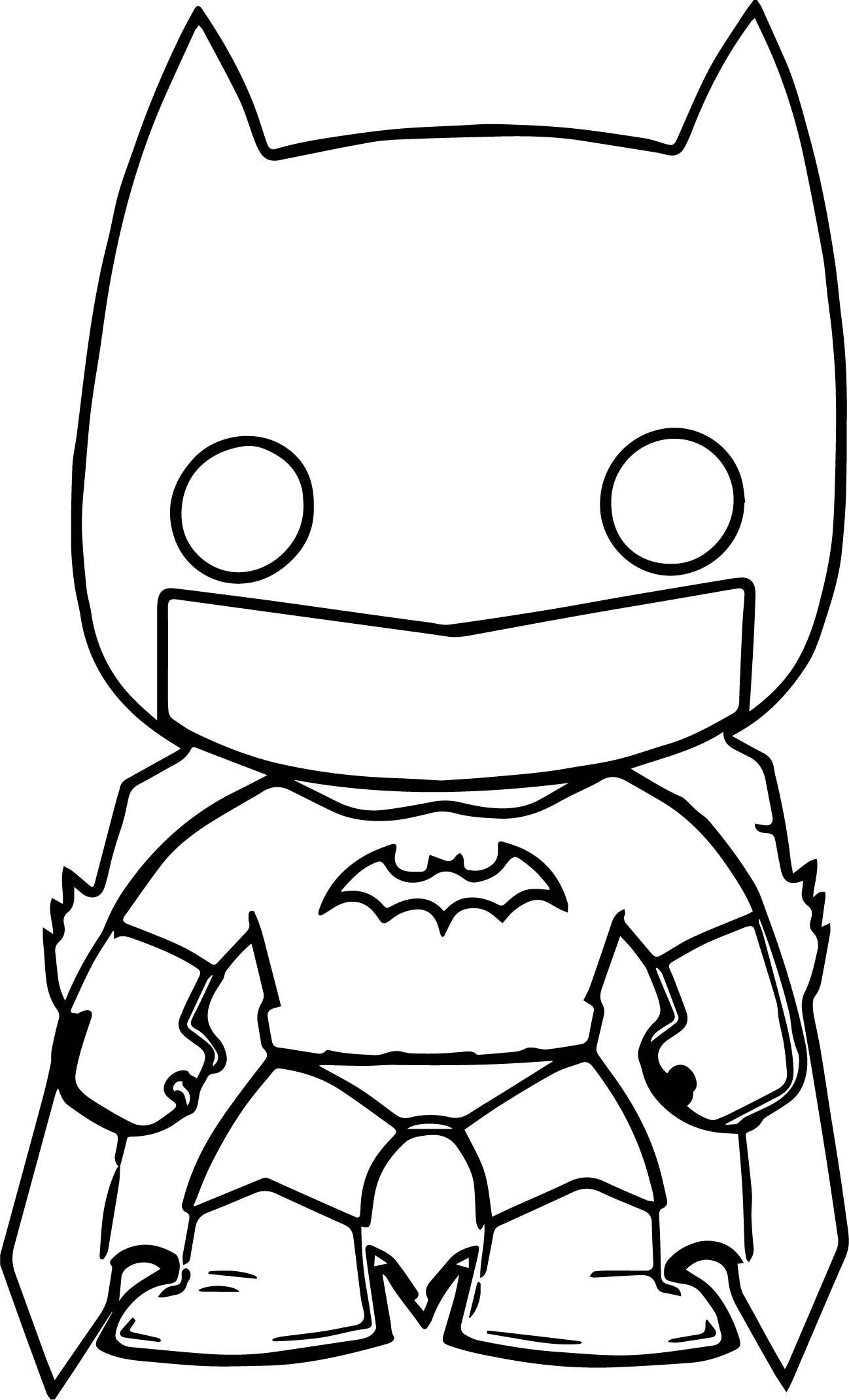 batman printing pages batman coloring pages printing pages batman
