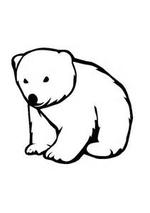 bear cub coloring pages bear cub coloring pages bear cub coloring pages