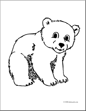 bear cub coloring pages grizzly bear cubs playing coloring page free printable cub pages bear coloring