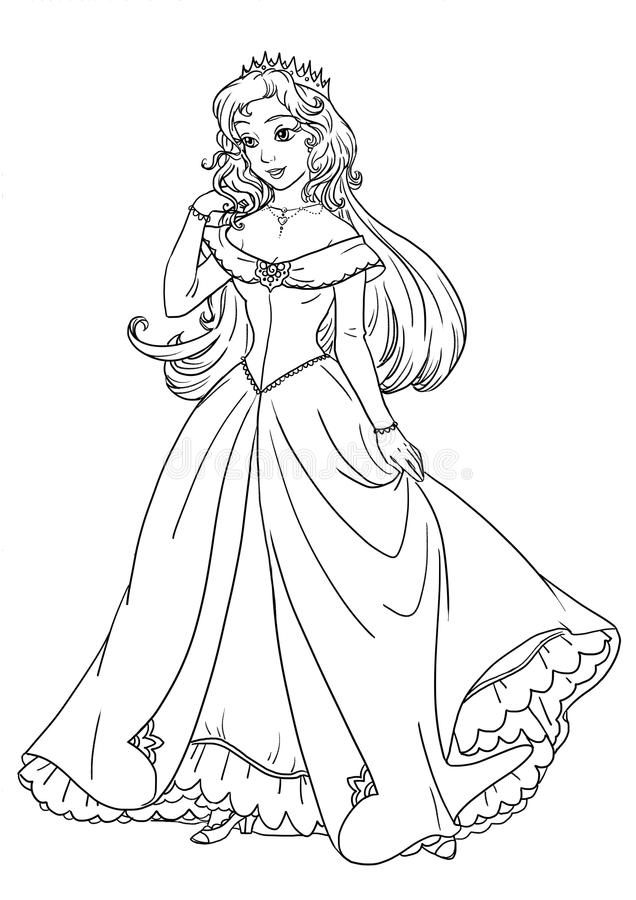beautiful colouring pictures 889 best beautiful women coloring pages for adults images beautiful pictures colouring