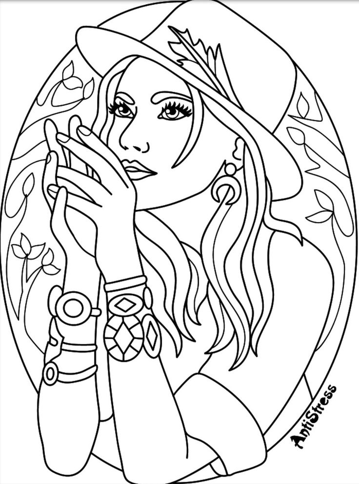 beautiful colouring pictures beautiful coloring page coloring fairy coloring pages beautiful colouring pictures