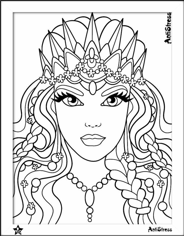 beautiful colouring pictures beautiful coloring pages for adults free printable beautiful colouring pictures