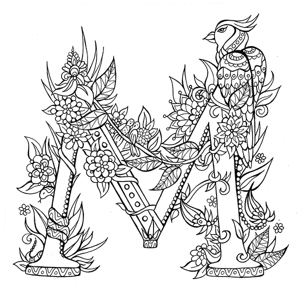 beautiful colouring pictures beautiful lady adult coloring pages coloring pages to beautiful colouring pictures