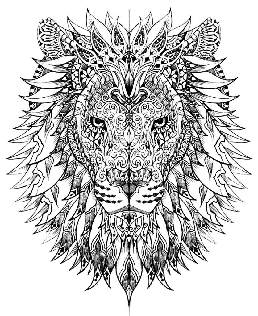 beautiful colouring pictures coloring pages awesome and beautiful mandala at free colouring pictures beautiful