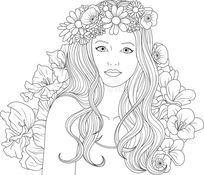 beautiful colouring pictures moxie girlz beautiful girl avery from moxie girlz beautiful colouring pictures