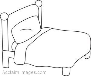 bed coloring pages 10 best bedroom furniture coloring pages for kids bed pages coloring