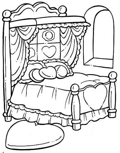 bed coloring pages bunk beds coloring pages pages bed coloring